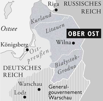 s19-karte-ober-ost-thickbox.jpg