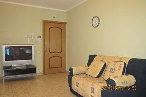 Категории комфорта квартир для посуточной аренды