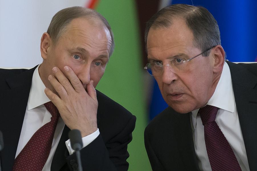 Путин и Лавров.png