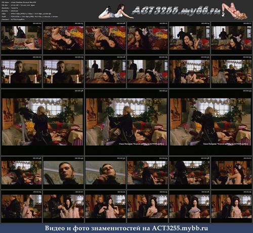 http://img-fotki.yandex.ru/get/16170/136110569.1f/0_1436ba_f84f316a_orig.jpg