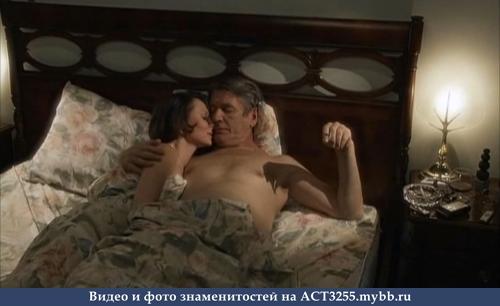 http://img-fotki.yandex.ru/get/16170/136110569.1f/0_1436be_80866278_orig.jpg