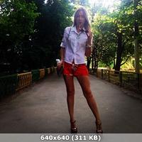 http://img-fotki.yandex.ru/get/16170/14186792.1c8/0_fe58c_487bb69_orig.jpg