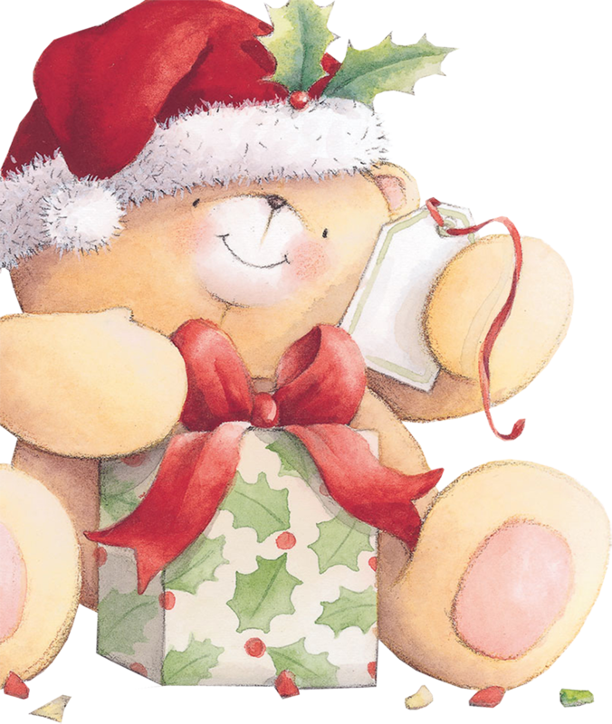 Christmas ClipArt #16 (98).png