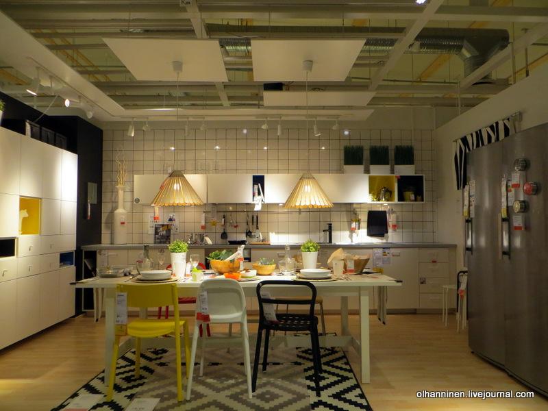 11 кухня 2.JPG