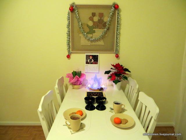 06 глег на рождественском столе.JPG