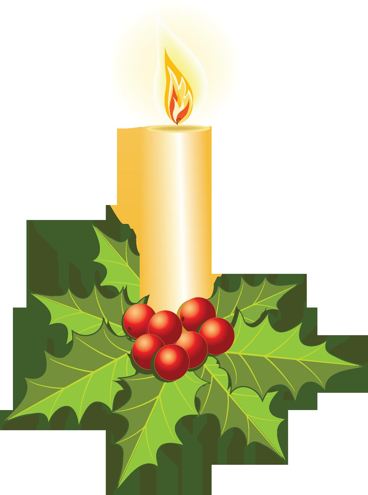 Рождественские свечи картинки нарисованные, музыка открытка