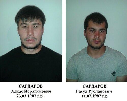 Дагестан: Кто разжигает страх и ненависть в Новом Куруше?