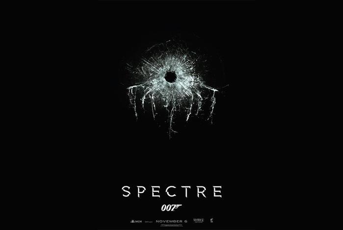 Все фильмы об агенте 007 в галерее «Ленты.ру» 0 11213f 8dc1a545 orig