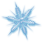 RR_ColdWinterDays_SnowDays (2).png