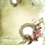 y_Lilas_MademoiselleManon_qp (4).png