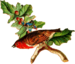 21_Christmas (154).png