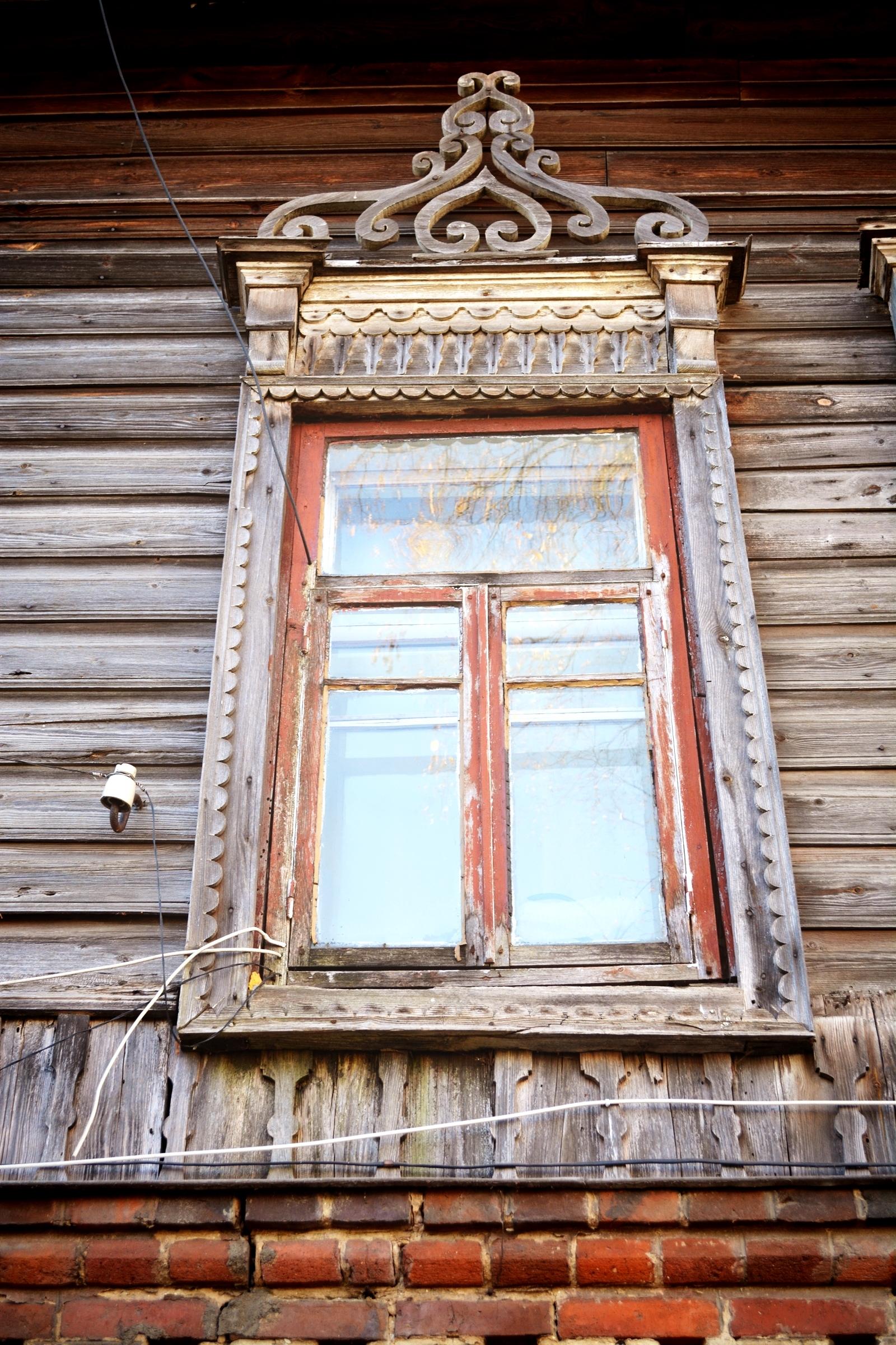 GFRANQ_ELENA_MARKOVSKAYA_67301007_2400.jpg