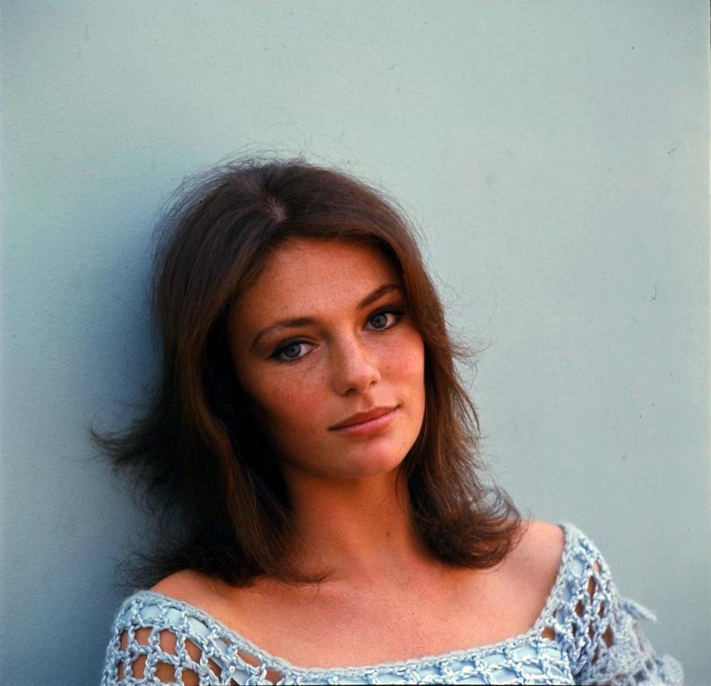 Jacqueline de young fashion 61