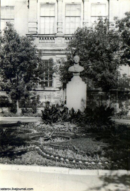 Музей Радищева.jpg