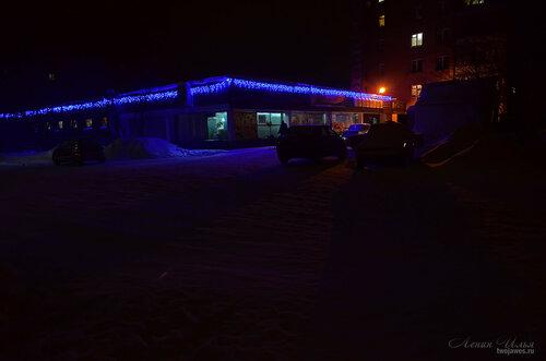 Фотография Инты №7346   23.12.2014_17:19