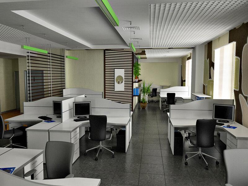 Аренда Офиса.jpg