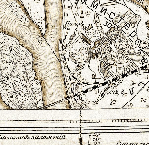 1896-kiev.png