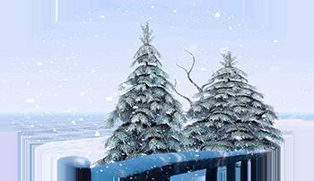 Ледяная-зима.png