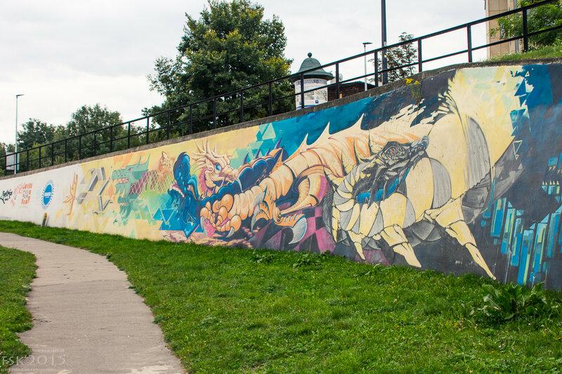 Graffity_Krakow_2015-8.jpg