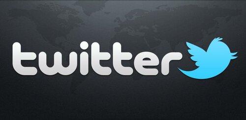 Twitter обновил дизайн страницы входа для неавторизованных пользователей