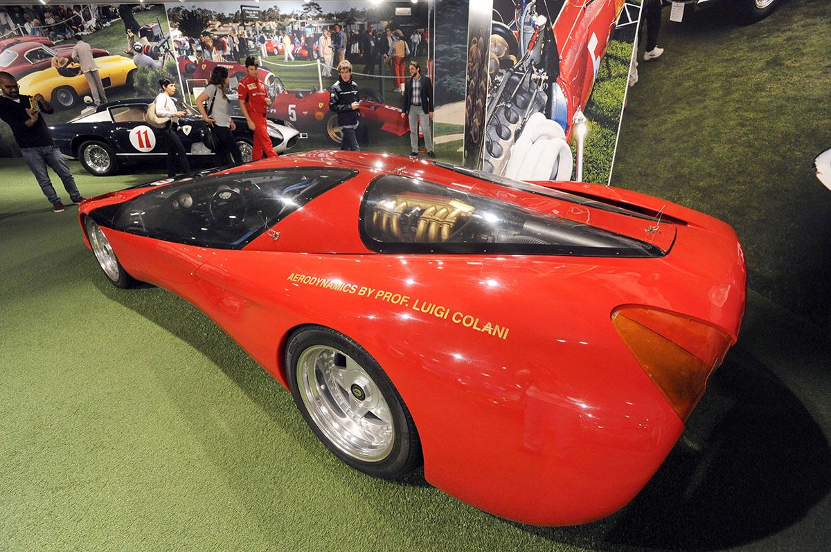 Ferrari---zhizn-v-krasnom-cvete-40-foto