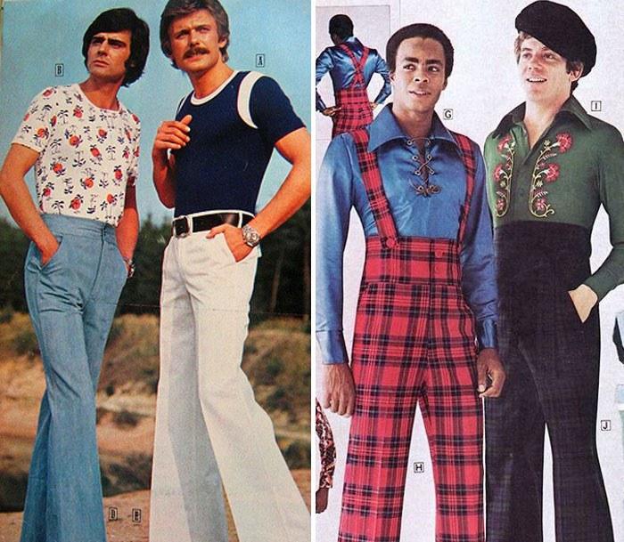 смешная-мода-70-х21.jpg