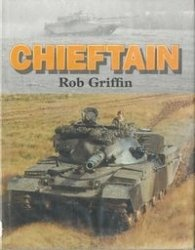 Книга Chieftain