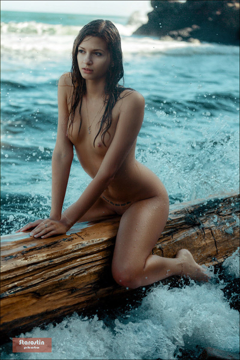 ru-eroticheskie-fotogalerei