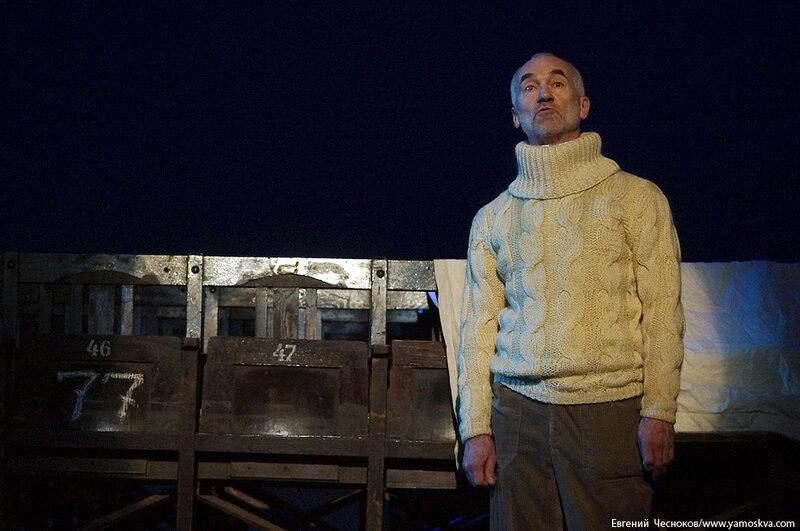 Зима. Высоцкий. Таганка в Москвиче. 25.01.15.46..jpg