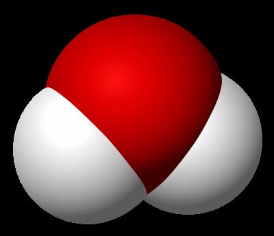 400px-Water_molecule_3D.svg.png