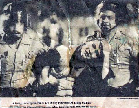 1977-06-03_riot-2.jpg