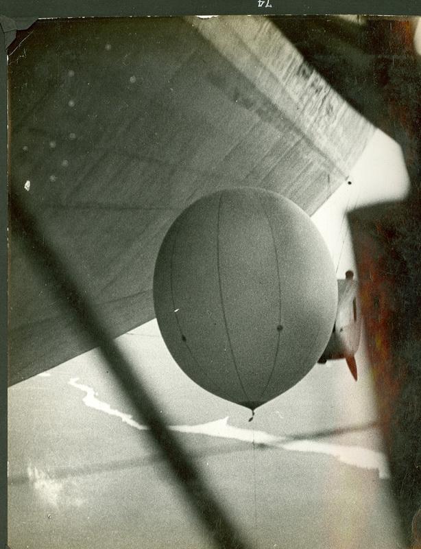 1931-07-XX запуск радиозонда.jpg