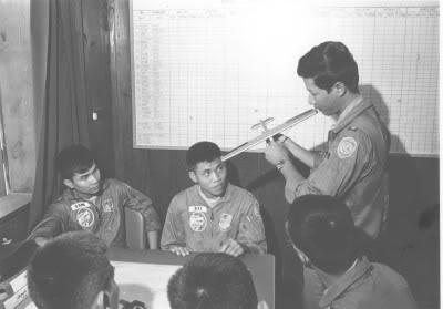Изучение материальной части радиолокационной станции - h 1ecdc v 1eadt li 1ec7u radar