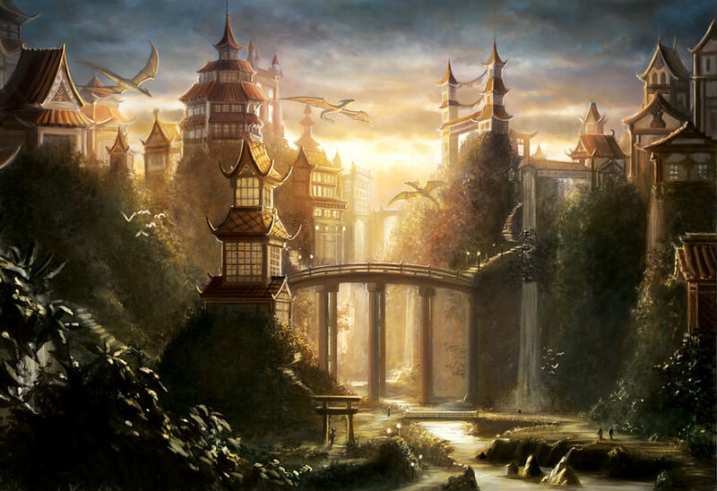 secret_valley_by_alayna-d42a1rl.jpg