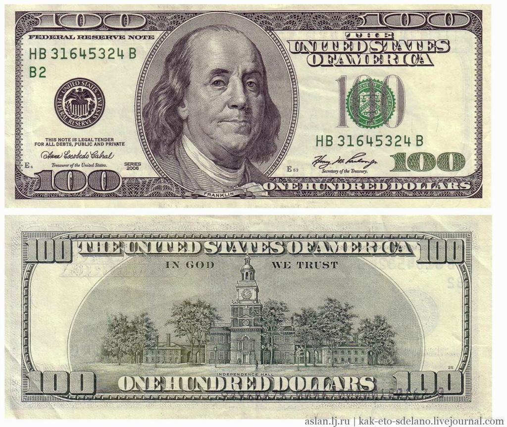 Доллары серия штаты коллекционный бумажный альбом