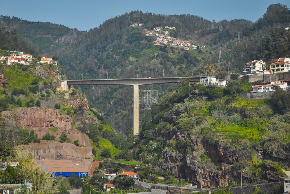 Madeira-Funikuler-(24).jpg