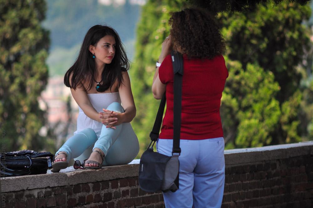 Italy-people-(9).jpg