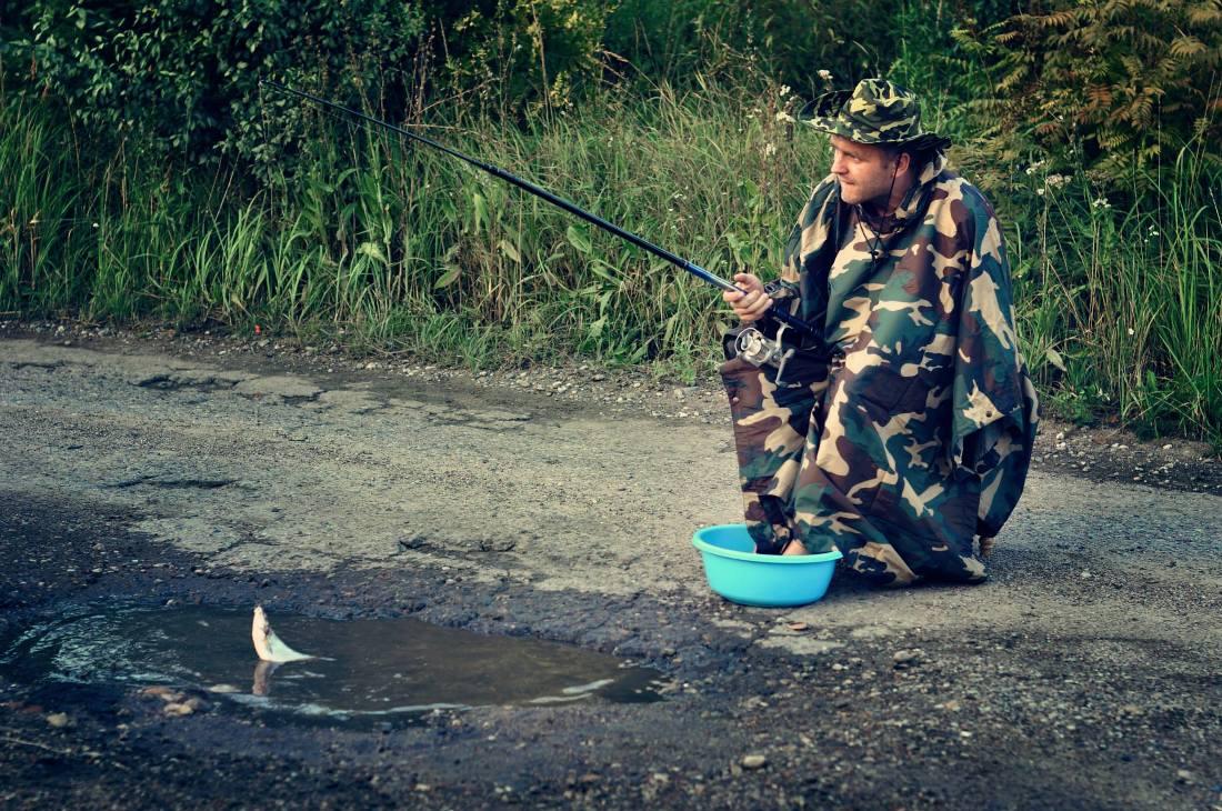 ожидание на рыбалке картинки соцсети восхищены его