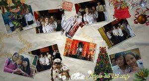 https://img-fotki.yandex.ru/get/16173/105938894.5/0_efe11_2f9375f7_M.jpg