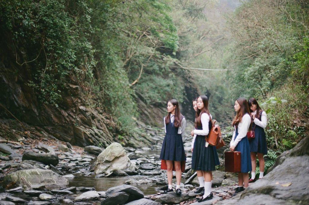 Some girls, Aoi Yao0.jpg