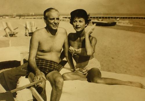 Hedy Lamarr Фото4.jpg