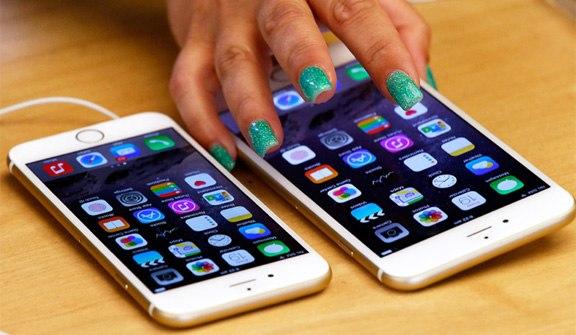 Apple Pay подготавливает план по завоеванию Европы?