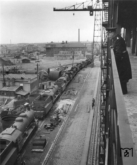 Николаевский судостроительный завод, на котором в декабре 1941 г. был организован ремонт локомотивов.jpg