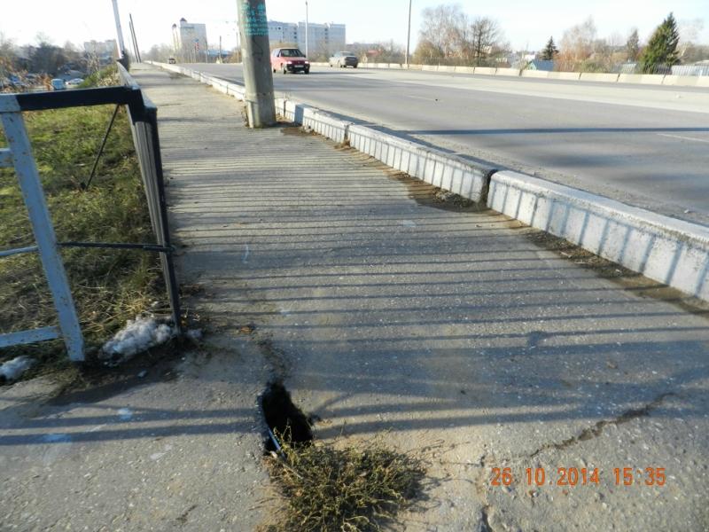 красинский мост  4.JPG