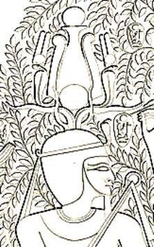 800px-Lepsius_RamesseII_ised-.JPG