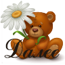 0_1981eb_eeb383b9_XS.png