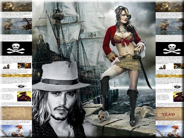 Пираты8.png