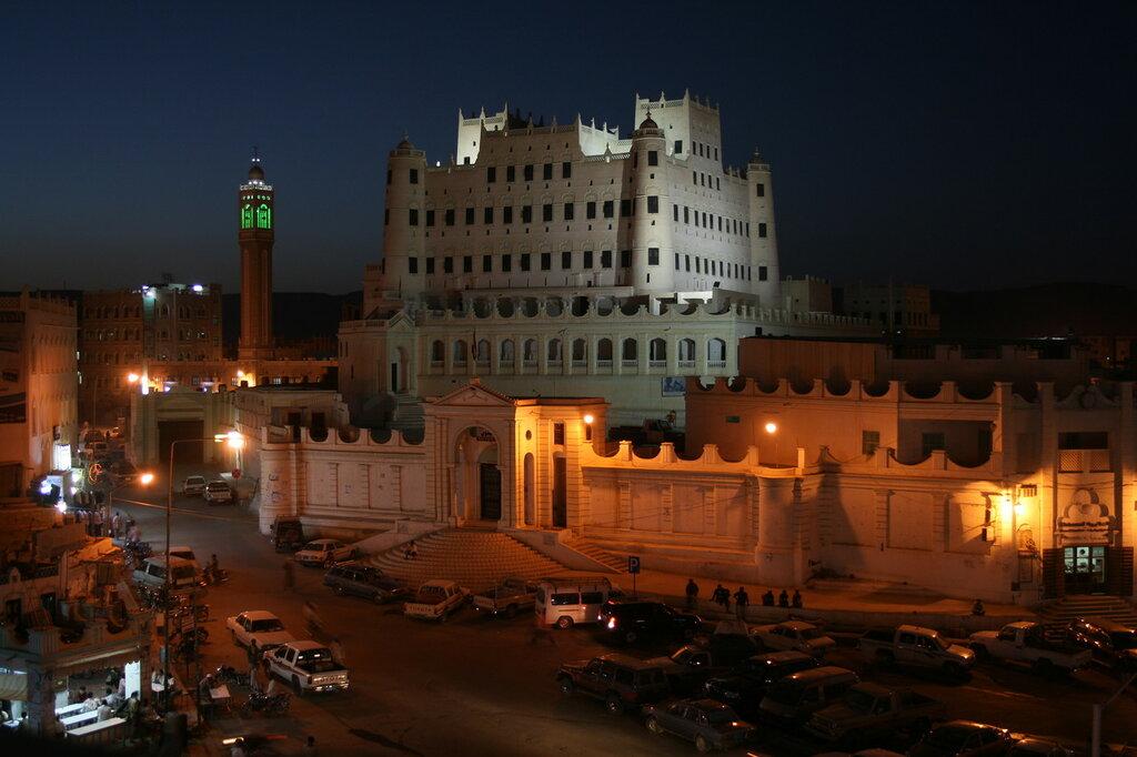 Йемен-2008 396.jpg