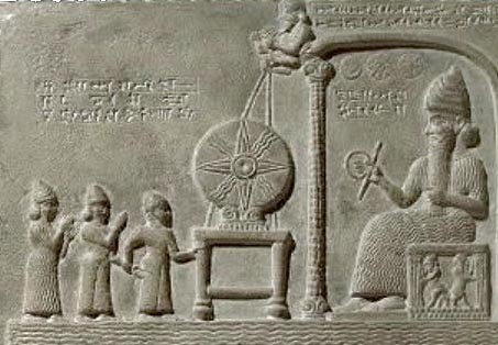 Ассирийский_флаг2.jpg