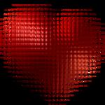 Valentijn_a (4).png